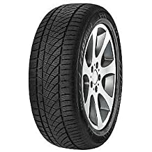 Pneumatici IMPERIAL FS AS DRIVER 195 60 VR 15 88 V 4 stagioni gomme nuove Pneumatici