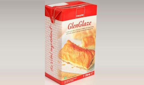 glenglaze-1l