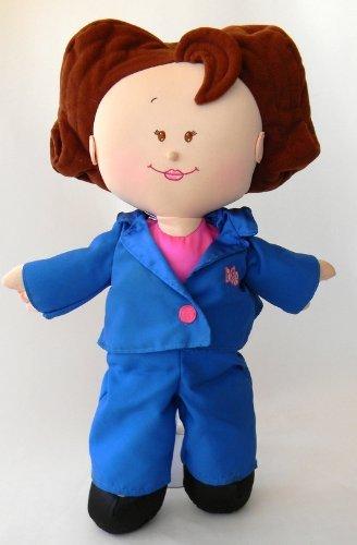 talking-rosie-odonnell-doll-19