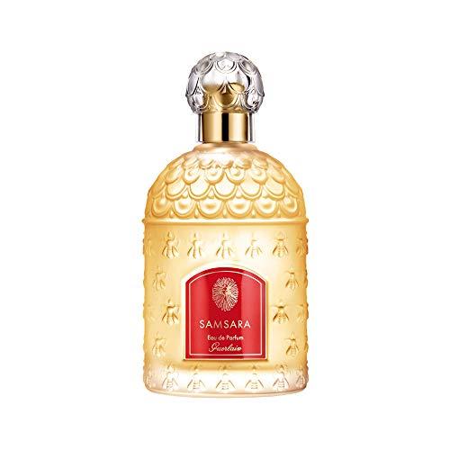 Department Fragrances - Best Reviews Tips
