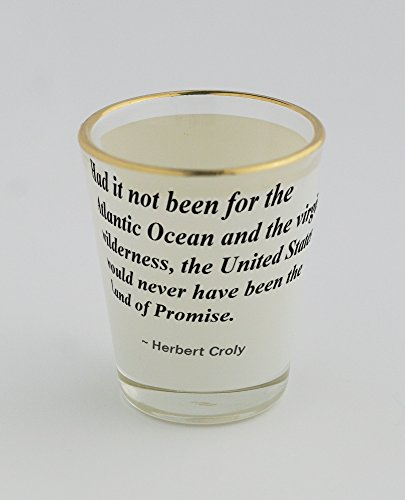 shot-glass-with-gold-rim-of-had-it-not-been-for-the-atlantic-ocean-and-the-virgin-wilderness-the-uni