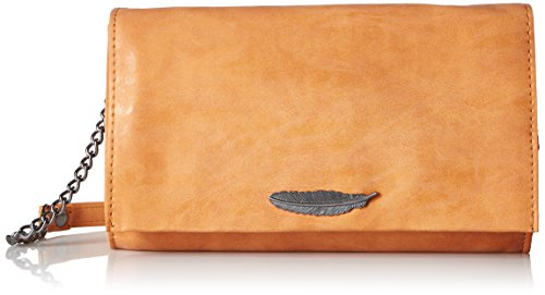 twig-arrow-feather-icon-wallet-on-a-string-sun