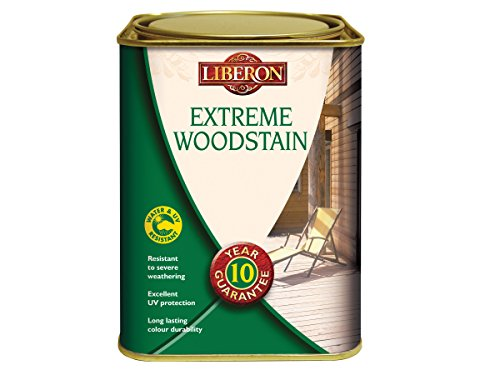liberon-libewhp1l-1-litre-extreme-wood-stain-with-honey-pine-finish