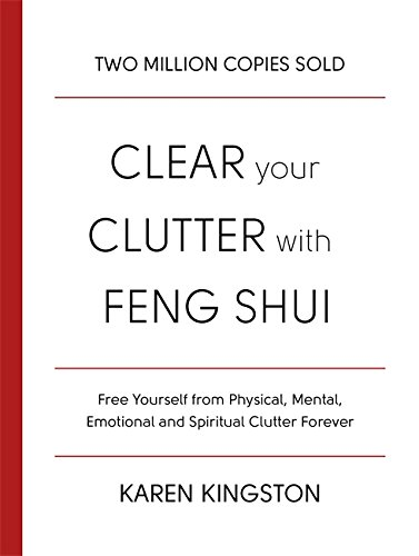 clear-your-clutter-with-feng-shui