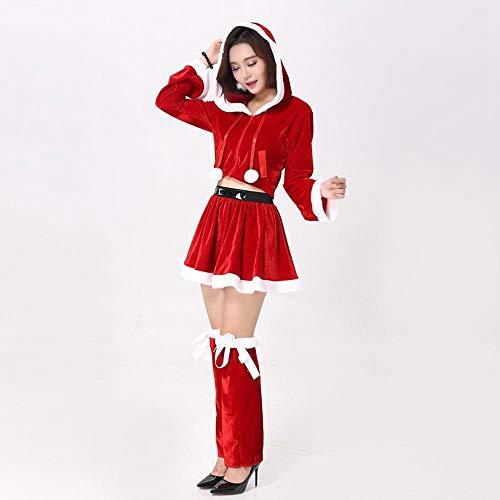 Märchen Kostüm Tanz - Shisky Halloween kostüm Damen, Tanz Performance weihnachtskostüm Märchen Blätterteig Prinzessin Kleid Halloween Kostüm Party Kostüm