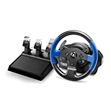 Volant T150 Rs Pro Ps4+Ps3