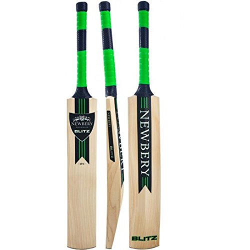 Newbery Blitz T20 SPS Junior Cricket Bat