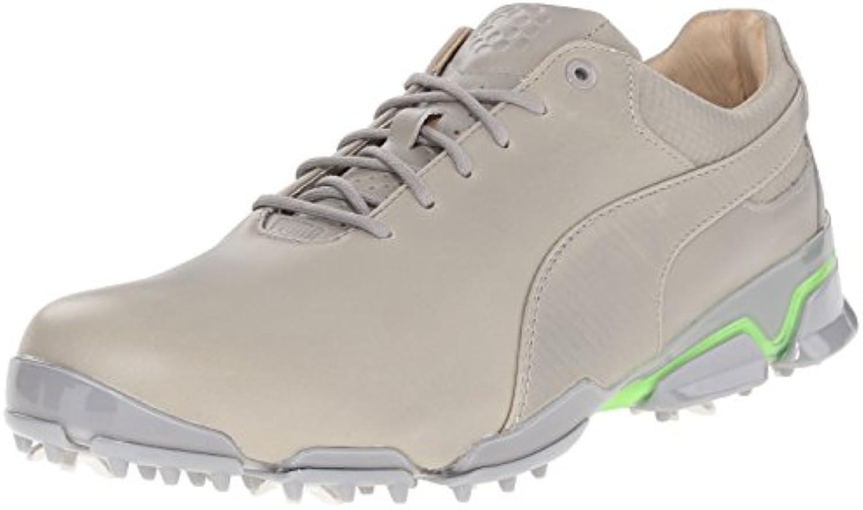 Puma Titantour Ignite Premium Golfschuh  Billig und erschwinglich Im Verkauf