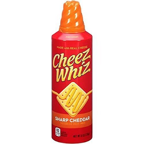 kraft-cheez-whiz-sharp-cheddar-cheese-snack-8oz-canister-pack-of-3-by-cheez-whiz