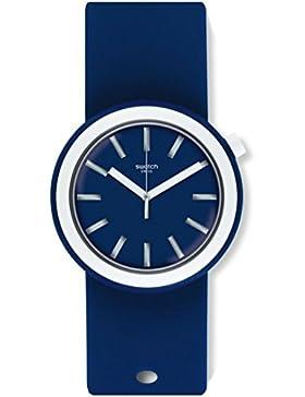 Swatch Damen-Armbanduhr PNN103