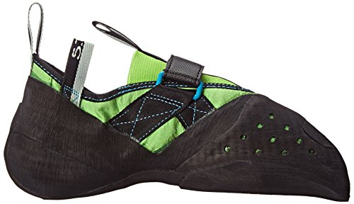 Five Ten Team VXI Scarpa arrampicata verde nero