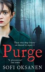Purge by Sofi Oksanen (2011-05-01)