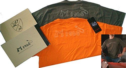 t-shirt-lamborghini-miura-anniversary-collection-limited-edition-color-arancio-e-marrone
