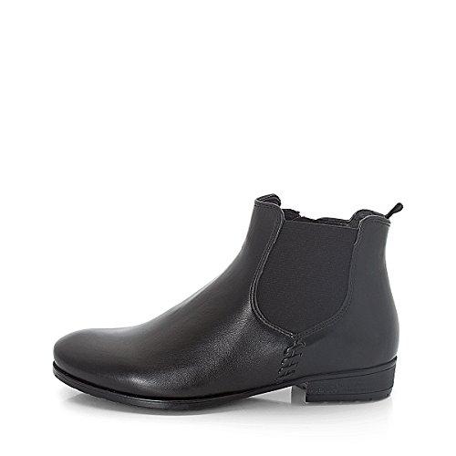 Ara shoes tronchetto donna modello Yale Codice 12-48946 Nero