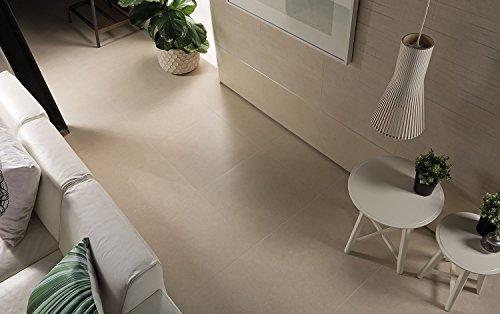 modern-beige-porcelain-matt-rectified-wall-floor-tiles-bathroom-kitchen-59-cm-x-59-cm
