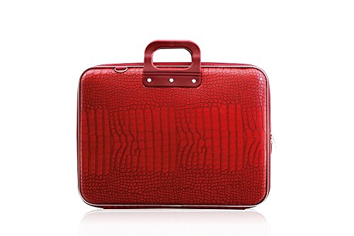 cocco-laptop-case-17-red