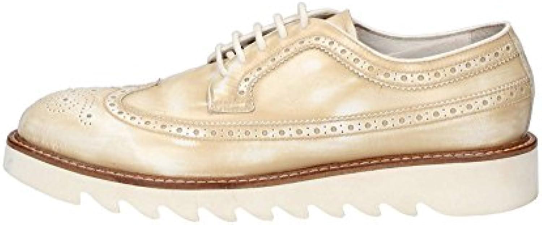 Docksteps DSE102535 Klassische Schuhe Harren