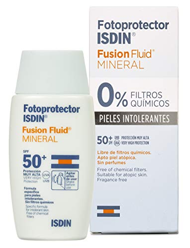 After Sun Efecto Inmediato Isdin 200 Ml Invigorating Blood Circulation And Stopping Pains Isdin Belleza Y Salud