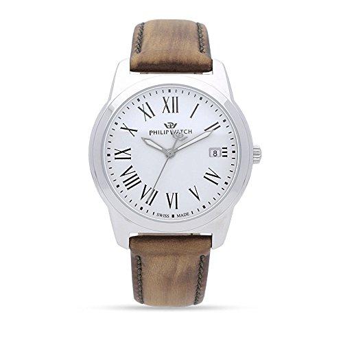 Reloj PHILIP WATCH para Hombre R8251495002