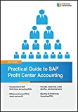 Die besten Bücher für Accountings - Practical Guide to SAP Profit Center Accounting Bewertungen
