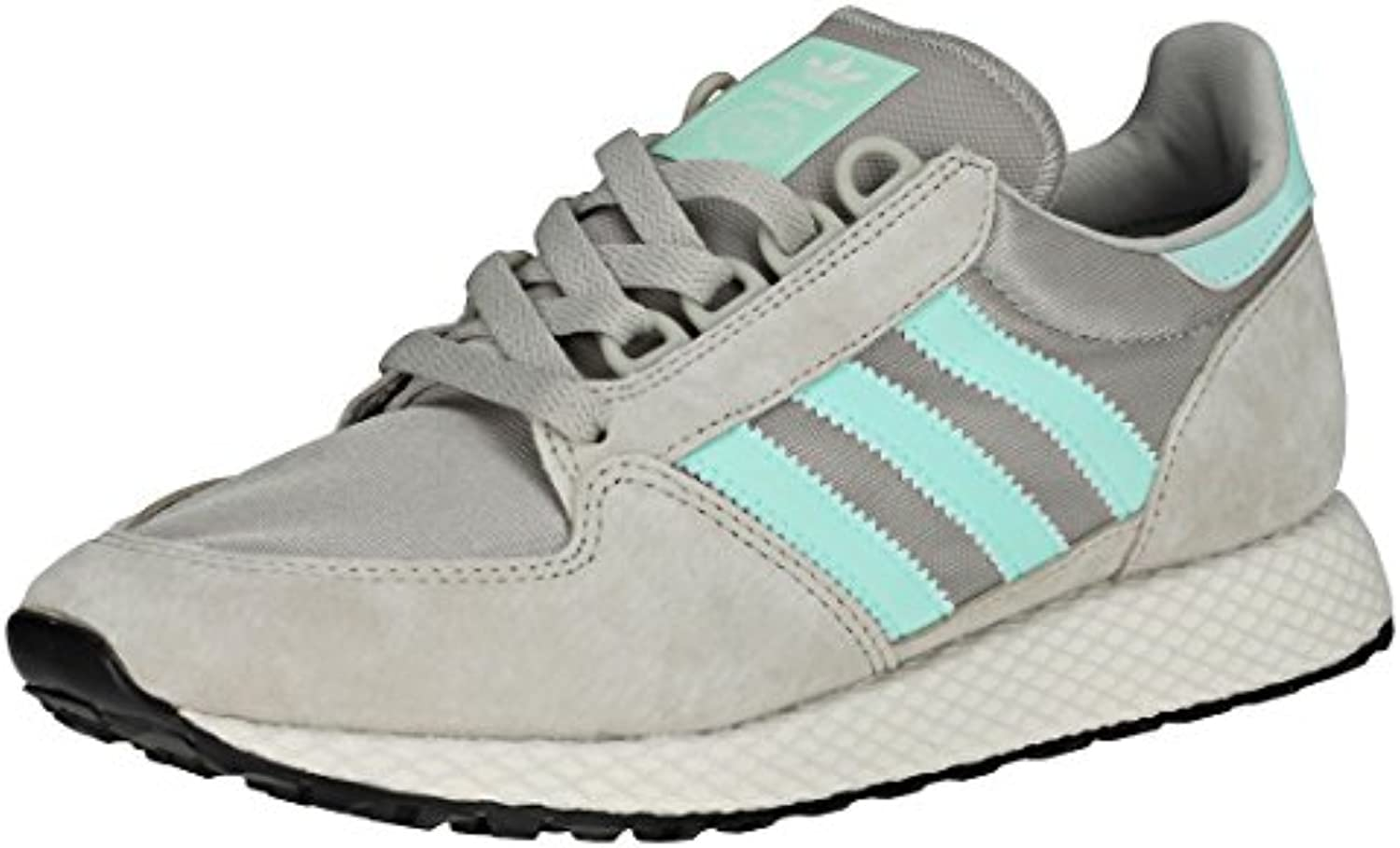 adidas Forest Grove W, Fitness Chaussures de Fitness W, Femme 947f08