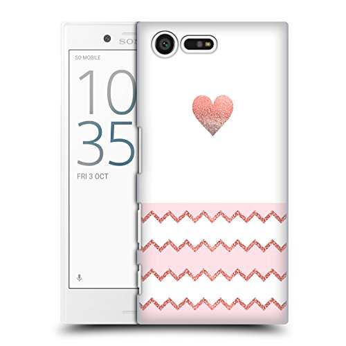official-monika-strigel-coral-avalon-heart-hard-back-case-for-sony-xperia-x-compact