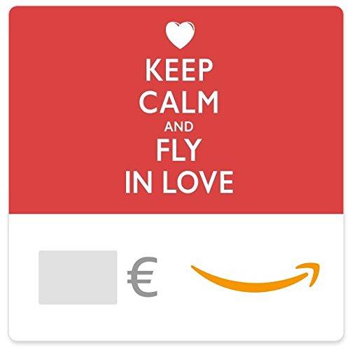 Amore Per e-mail