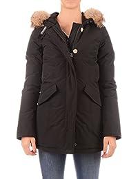 Amazon.it  Più di 500 EUR - Giacche e cappotti   Donna  Abbigliamento 3765b350ff1