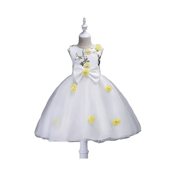 8e637b11960a Lali mix Baby frocks Archives - lali mix india