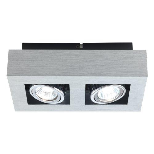 eglo-loke-ceiling-lighting-indoor-silver-rectangle-ip20-i-surfaced