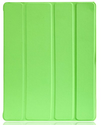 jetech-0212-cs-gold-ipads-gr-folio-verde-funda-para-tablet-fundas-para-tablets-folio-verde-plastico-