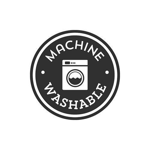 Sharp-Shirter-caticorn-Tapis-de-salle-de-bain-en-mousse-visco-lastique