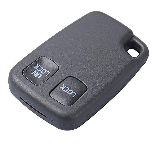 zyurongr-guscio-per-telecomando-a-2-pulsanti-per-97-05-volvo-s40-s60-s80-v70-xc70-xc90-c70