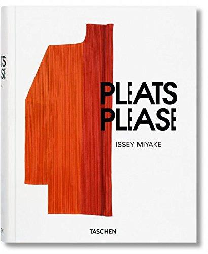 issey-miyake-pleats-please