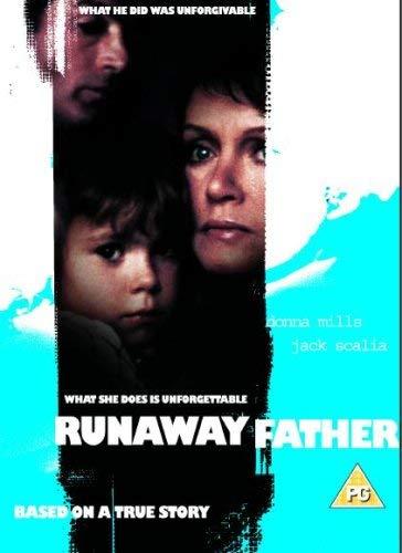 Runaway Father [1991] [UK Import]
