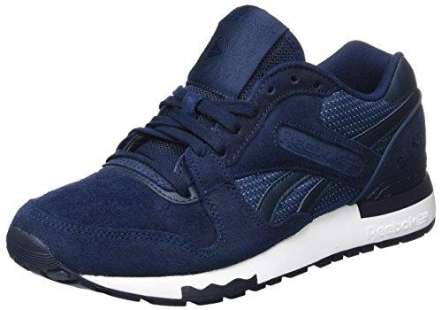 reebok-gl-6000-pt-scarpe-da-ginnastica-basse-uomo-blu-aq9848-39-eu-collegiate-navy-white-40-eu