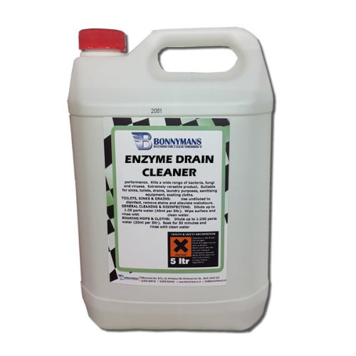 enzyme-clear-drain-sink-cleaner-unblocker-for-waste-grease-traps-degreaser-5-litres