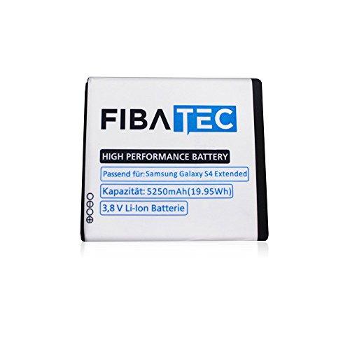 fibatec-i-ersatzakku-power-akku-samsung-s4-extended-mit-akkudeckel-android-smartphone-lithium-ionen-
