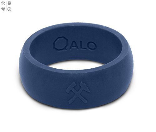 qalo-mens-navy-8
