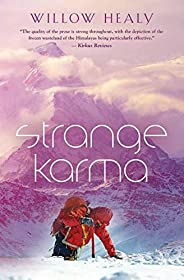 Strange Karma