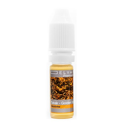 5x10ml-elvapo-premium-plus-e-liquid-alle-geschmacksrichtungen-tabak-golden-spirit-mit-extra-starkem-
