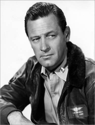 poster-40-x-50-cm-william-holden-von-everett-collection-hochwertiger-kunstdruck-neues-kunstposter