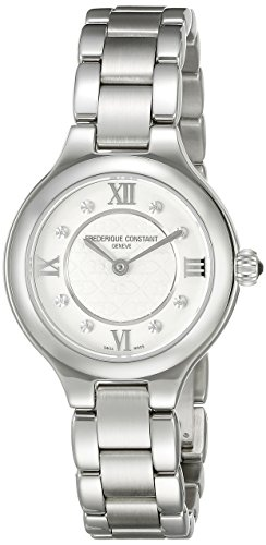 Frederique Constant Women's Watch FC-200WHD1ER36B