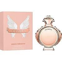 olimpia profumo donna  : olimpia profumo - Eau de Parfum / Donna: Bellezza