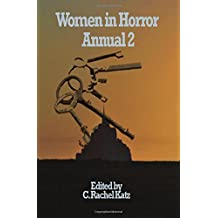 Women in Horror Annual: Volume 2