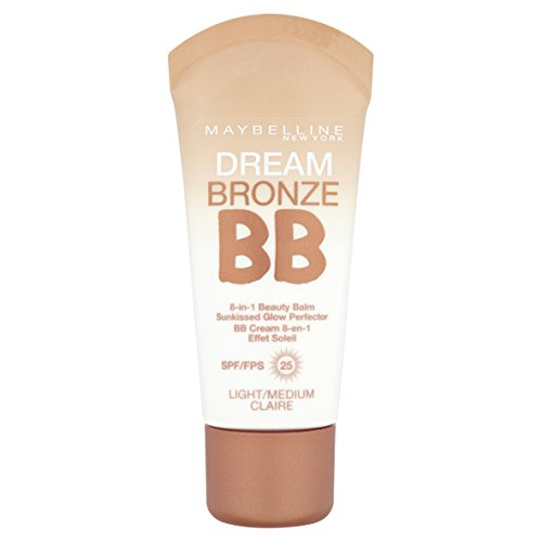 maybelline-dream-bronze-bb-cream-01-light-medium-5g