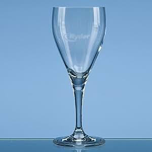Roma Lunettes de verres à vin