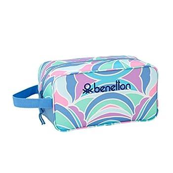 Benetton Arcobaleno Oficial...
