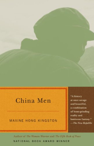 china-men-vintage-international