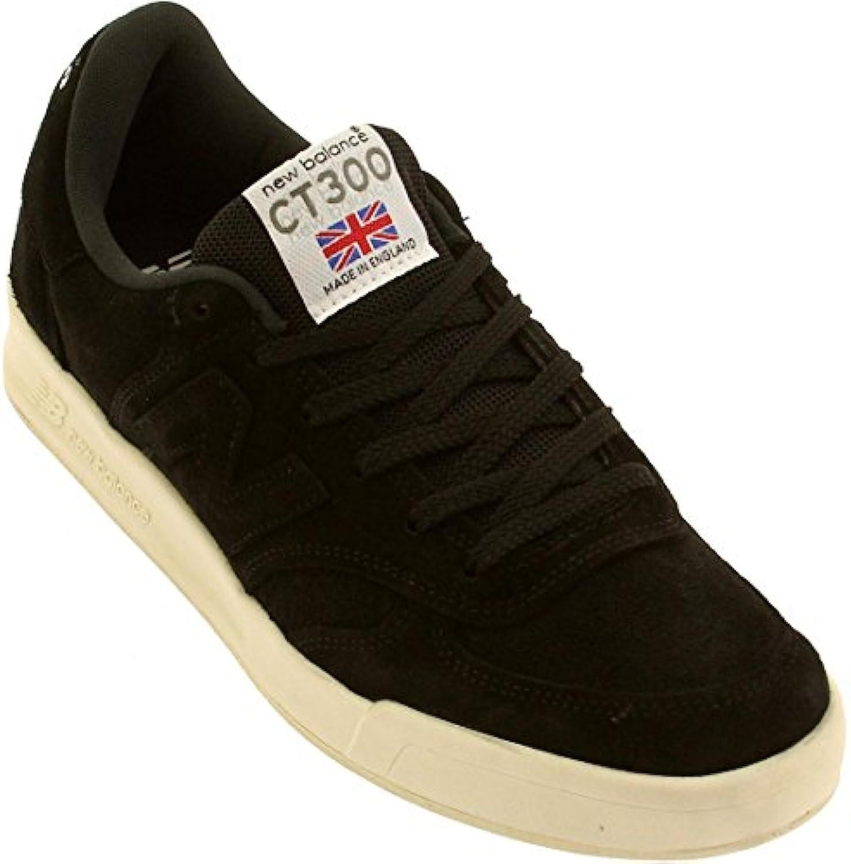 New Balance Hombres Sneaker Negro CT300SKK  Venta de calzado deportivo de moda en línea